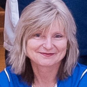 Irena Hojová