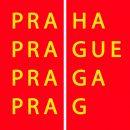 Logo - Praha