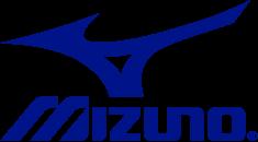 Logo - Mizuno
