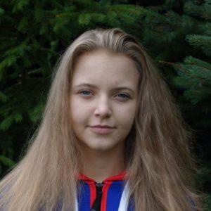 Adéla Lásková
