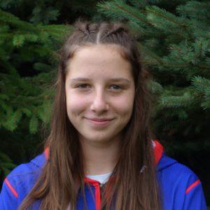 Valerie Gruntová